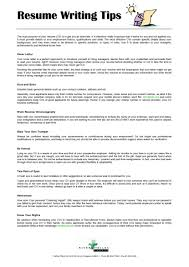 what is a resume for music education resume sample cover letter dental resume and cover letter builder resume samples how to write a cover letter