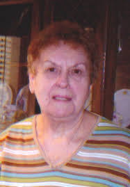 Patricia Jenny Rose Mendoza Hurricane, Utah Patricia Jenny Rose Mendoza, of Hurricane Utah, died at home on Sunday, October 6, 2013. - SGS011761-1_20131008