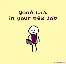 best ideas about wishes for new job 17 best ideas about wishes for new job congratulations for new job new job wishes and farewell quotes for boss