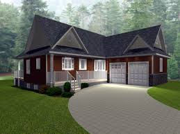 House Plans Ranch Style Home Texas Ranch Style House Plans  ranch
