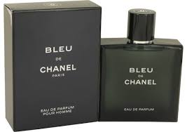 <b>Bleu De Chanel</b> Cologne by <b>Chanel</b> | FragranceX.com
