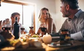 Host a Wine or <b>Beer</b> Tasting <b>Party</b> in <b>Your</b> Apartment ...