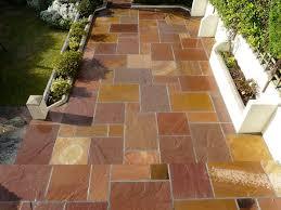 patio slab sets: img img image  image img img image