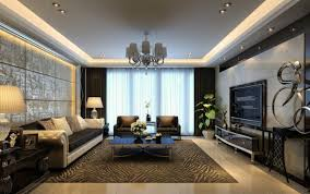 decorating long living rooms narrow room decoration