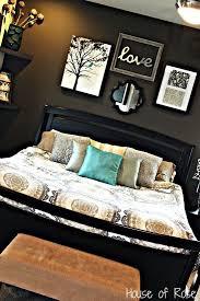 ideas for bedroom decor bedroom decorating ideas amusing decor reading corner furniture full size