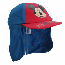 <b>Mickey Mouse Hats</b> for <b>Boys</b> for sale | eBay
