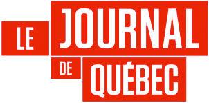 Le Journal de Québec