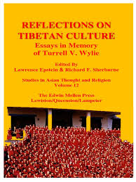 reflections on tibetan culture essays in memory of turrell v wylie reflections on tibetan culture essays in memory of turrell v wylie pdf tibet