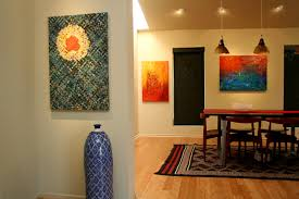 interior decor art