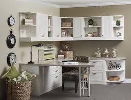 splendid designer desks home office contemporary desk furniture home office home office designs ideas home art deco style rosewood secretaire 494335