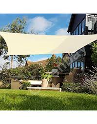 <b>Shade</b> Sails: Garden & Outdoors: Amazon.co.uk