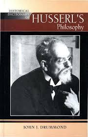 frederik broekman phanomenologie und egologie