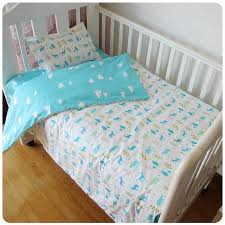 <b>Baby</b> Bed <b>Crib</b> Sheet Mattress Cover 100% <b>Cotton Crib</b> Fitted Sheet ...