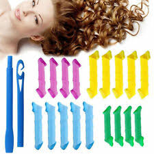 Унисекс для ухода за волосами и укладки волос - огромный ...