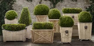 outdoor furniture restoration hardware. 369 planters outdoor furniture restoration hardware