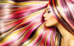<b>Перманентная краска для волос</b>: что это такое? Особенности ...