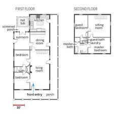 Bungalow Remodel Floor Plans  remodel floor plans   Friv GamesBungalow Remodel Floor Plans