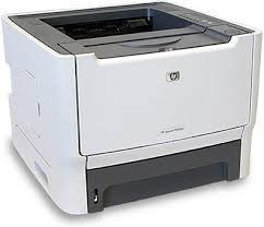 Máy In Laser HP ,Brother ,Canon samsung , Máy in hoá đơn , Máy in tem - 22