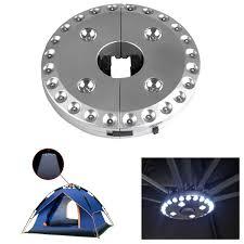 <b>Tent</b> Pole <b>Wholesale</b> Coupons, Promo Codes & Deals 2020   Get ...