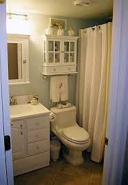 simple designs small bathrooms decorating ideas:  impressive design decorate small bathroom bathroom decorating small bathrooms decorate on amazing ideas