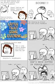 Cute Girl Rage | Funny As Duck | Funny Pictures via Relatably.com