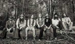 "Album Review – ""<b>Mud</b>"" by <b>Whiskey Myers</b> | Saving Country Music"
