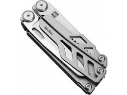 <b>Мультитул Xiaomi</b> Huo Hou <b>Multi</b>-<b>function</b> Knife <b>NexTool</b> купить в ...