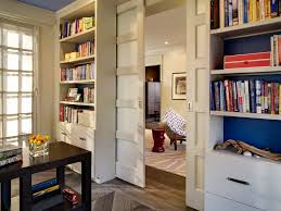 fantastic pocket doors home depot decorating ideas images in home office contemporary design ideas royal home office decorating