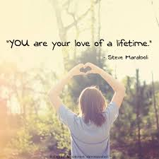 Quotes About Lifetime (82 quotes)