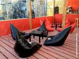 """<b>Кресло мешок</b> """"Пирамида"""" одно из самых стильных изделий в ..."""