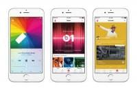 6 Best Practices to Master Apple Music - The Daily Rind
