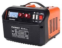 <b>Зарядное устройство fubag micro</b> 160/12 68826 от 5060 р., купить ...