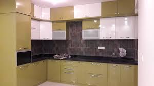 strength modular kitchen nano interiors in bangalore modular kitchen designer in sarjapur road bangalore nano interior provides best modular kitchen designs