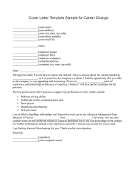 cover letter examples for engineers mechanical engineer resume sample jobresume gdn jobresume gdn livecareer · cover letter example