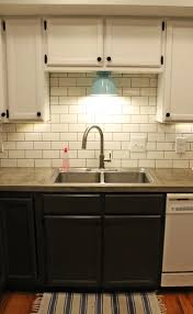 Changing A Kitchen Faucet How To Upgrade And Install Your Kitchen Faucet