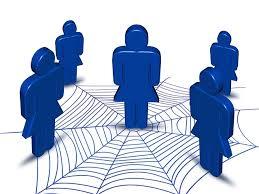 Google, facebook, viadeo et consorts : quelle utilisation par les recruteurs ?