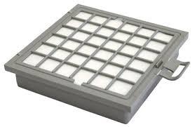 <b>Vesta filter HEPA фильтр</b> FBS 02 — купить по выгодной цене на ...