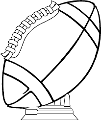 Small Picture Football Helmets Coloring Pages Nfl Qekc adult