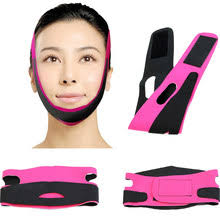 Compare prices on <b>Mask</b> with Line – Shop best value <b>Mask</b> with ...