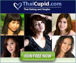 Best Thai Dating Sites      By Popularity