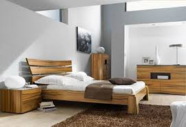 interior designs for bedrooms marvelous bedroom interior design 40 ideas painting bed room furniture design bedroom plans