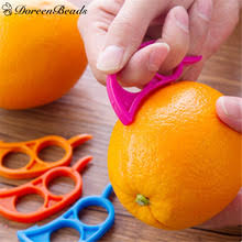 Buy lemon slicer and get free shipping on AliExpress.com
