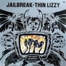 <b>Thin Lizzy</b>: <b>Jailbreak</b> - Music on Google Play