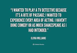 Quotes By Detectives. QuotesGram via Relatably.com