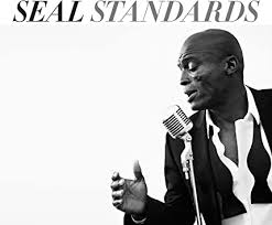 <b>Standards</b> by <b>Seal</b>: Amazon.co.uk: Music