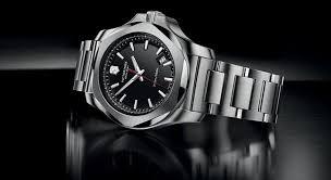 <b>Victorinox</b> Watches