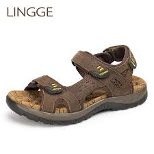 <b>LINGGE</b> Factory Store - Amazing prodcuts with exclusive discounts ...
