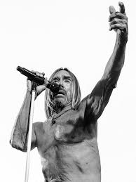 <b>Iggy Pop</b> - Wikipedia