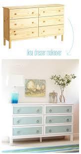 5 incredible makeovers ikea hack painted furniture diys centsational girl painting furniture