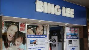 Haymarket - Bing Lee Store Locator - Buy Online with Afterpay ...